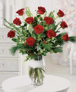 73-11 12 Days of Roses web