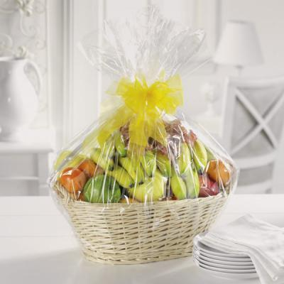 115-21 Fruitful Fancies